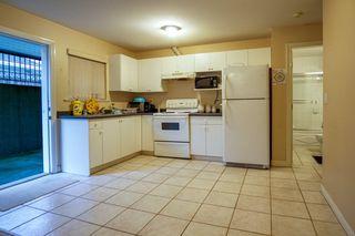 "Photo 19: 8373 146A Street in Surrey: Bear Creek Green Timbers House for sale in ""Envercreek"" : MLS®# R2237298"