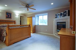 "Photo 9: 8373 146A Street in Surrey: Bear Creek Green Timbers House for sale in ""Envercreek"" : MLS®# R2237298"