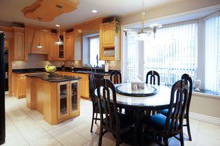 "Photo 5: 8373 146A Street in Surrey: Bear Creek Green Timbers House for sale in ""Envercreek"" : MLS®# R2237298"