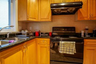 "Photo 7: 8373 146A Street in Surrey: Bear Creek Green Timbers House for sale in ""Envercreek"" : MLS®# R2237298"
