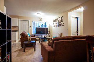 "Photo 18: 8373 146A Street in Surrey: Bear Creek Green Timbers House for sale in ""Envercreek"" : MLS®# R2237298"