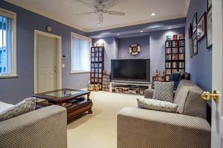 "Photo 15: 8373 146A Street in Surrey: Bear Creek Green Timbers House for sale in ""Envercreek"" : MLS®# R2237298"