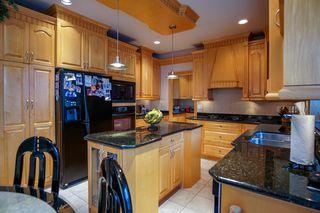 "Photo 6: 8373 146A Street in Surrey: Bear Creek Green Timbers House for sale in ""Envercreek"" : MLS®# R2237298"