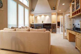 "Photo 4: 8373 146A Street in Surrey: Bear Creek Green Timbers House for sale in ""Envercreek"" : MLS®# R2237298"