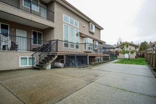 "Photo 20: 8373 146A Street in Surrey: Bear Creek Green Timbers House for sale in ""Envercreek"" : MLS®# R2237298"