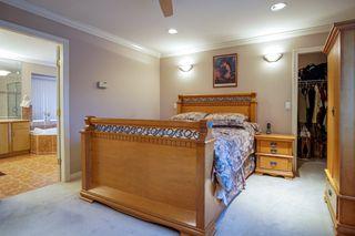 "Photo 10: 8373 146A Street in Surrey: Bear Creek Green Timbers House for sale in ""Envercreek"" : MLS®# R2237298"