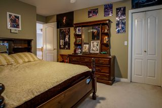 "Photo 14: 8373 146A Street in Surrey: Bear Creek Green Timbers House for sale in ""Envercreek"" : MLS®# R2237298"