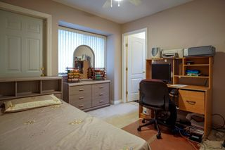 "Photo 13: 8373 146A Street in Surrey: Bear Creek Green Timbers House for sale in ""Envercreek"" : MLS®# R2237298"