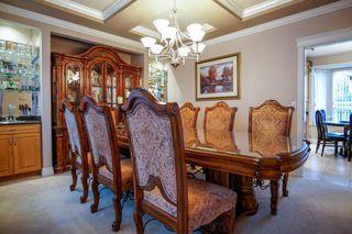 "Photo 3: 8373 146A Street in Surrey: Bear Creek Green Timbers House for sale in ""Envercreek"" : MLS®# R2237298"
