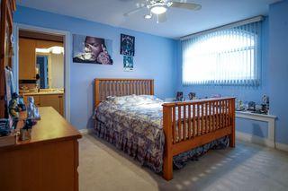 "Photo 12: 8373 146A Street in Surrey: Bear Creek Green Timbers House for sale in ""Envercreek"" : MLS®# R2237298"