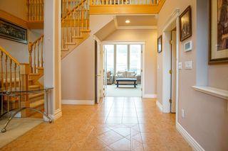 "Photo 8: 8373 146A Street in Surrey: Bear Creek Green Timbers House for sale in ""Envercreek"" : MLS®# R2237298"