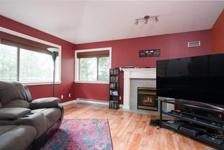 "Photo 5: 305 33675 MARSHALL Road in Abbotsford: Central Abbotsford Condo for sale in ""The Huntington"" : MLS®# R2239634"