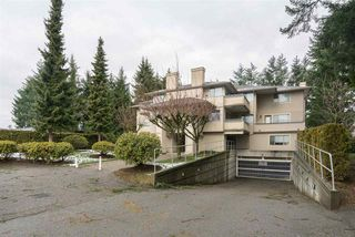 "Photo 1: 305 33675 MARSHALL Road in Abbotsford: Central Abbotsford Condo for sale in ""The Huntington"" : MLS®# R2239634"