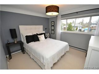 Photo 3: 501 Walter Avenue in VICTORIA: SW Gorge Residential for sale (Saanich West)  : MLS®# 320275