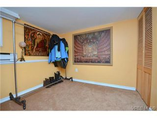 Photo 2: 501 Walter Avenue in VICTORIA: SW Gorge Residential for sale (Saanich West)  : MLS®# 320275
