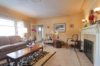 Photo 3: 2984 W 39TH Avenue in Vancouver: Kerrisdale House for sale (Vancouver West)  : MLS®# R2242360