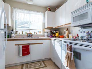 Photo 6: A 607 Bunting Pl in COMOX: CV Comox (Town of) Half Duplex for sale (Comox Valley)  : MLS®# 780090