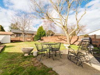 Photo 30: A 607 Bunting Pl in COMOX: CV Comox (Town of) Half Duplex for sale (Comox Valley)  : MLS®# 780090