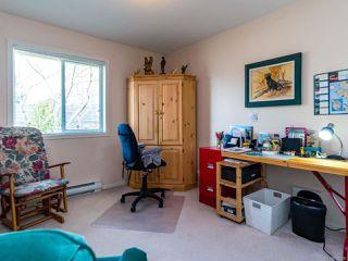 Photo 24: A 607 Bunting Pl in COMOX: CV Comox (Town of) Half Duplex for sale (Comox Valley)  : MLS®# 780090