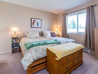 Photo 7: A 607 Bunting Pl in COMOX: CV Comox (Town of) Half Duplex for sale (Comox Valley)  : MLS®# 780090