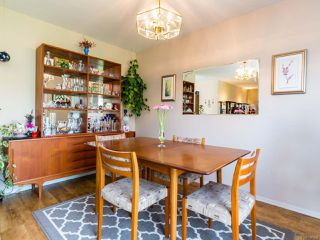 Photo 15: A 607 Bunting Pl in COMOX: CV Comox (Town of) Half Duplex for sale (Comox Valley)  : MLS®# 780090