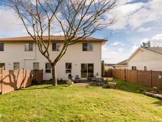 Photo 32: A 607 Bunting Pl in COMOX: CV Comox (Town of) Half Duplex for sale (Comox Valley)  : MLS®# 780090