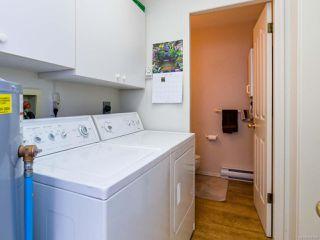 Photo 18: A 607 Bunting Pl in COMOX: CV Comox (Town of) Half Duplex for sale (Comox Valley)  : MLS®# 780090