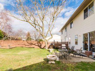 Photo 29: A 607 Bunting Pl in COMOX: CV Comox (Town of) Half Duplex for sale (Comox Valley)  : MLS®# 780090