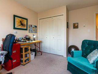 Photo 25: A 607 Bunting Pl in COMOX: CV Comox (Town of) Half Duplex for sale (Comox Valley)  : MLS®# 780090