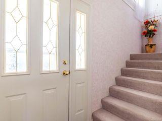 Photo 10: A 607 Bunting Pl in COMOX: CV Comox (Town of) Half Duplex for sale (Comox Valley)  : MLS®# 780090