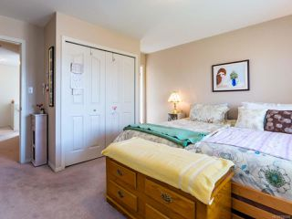 Photo 21: A 607 Bunting Pl in COMOX: CV Comox (Town of) Half Duplex for sale (Comox Valley)  : MLS®# 780090