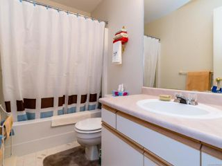Photo 28: A 607 Bunting Pl in COMOX: CV Comox (Town of) Half Duplex for sale (Comox Valley)  : MLS®# 780090