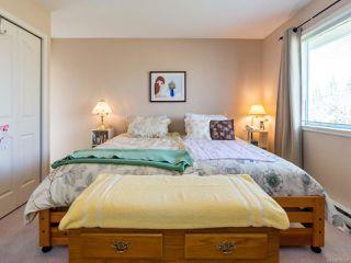 Photo 20: A 607 Bunting Pl in COMOX: CV Comox (Town of) Half Duplex for sale (Comox Valley)  : MLS®# 780090