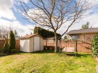 Photo 31: A 607 Bunting Pl in COMOX: CV Comox (Town of) Half Duplex for sale (Comox Valley)  : MLS®# 780090