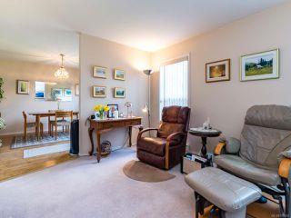 Photo 3: A 607 Bunting Pl in COMOX: CV Comox (Town of) Half Duplex for sale (Comox Valley)  : MLS®# 780090