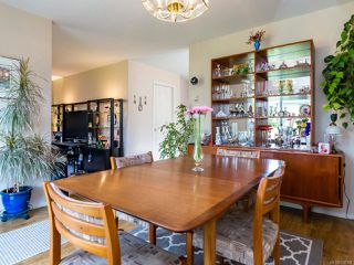 Photo 16: A 607 Bunting Pl in COMOX: CV Comox (Town of) Half Duplex for sale (Comox Valley)  : MLS®# 780090