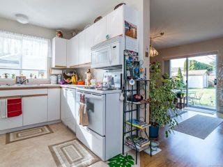 Photo 14: A 607 Bunting Pl in COMOX: CV Comox (Town of) Half Duplex for sale (Comox Valley)  : MLS®# 780090