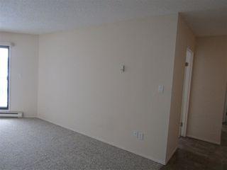 Photo 2: 408A 280 N BROADWAY Avenue in Williams Lake: Williams Lake - City Condo for sale (Williams Lake (Zone 27))  : MLS®# R2244574