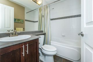 "Photo 11: 38 19330 69 Avenue in Surrey: Clayton Townhouse for sale in ""MONTEBELLO"" (Cloverdale)  : MLS®# R2248047"