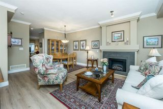 "Photo 6: 38 19330 69 Avenue in Surrey: Clayton Townhouse for sale in ""MONTEBELLO"" (Cloverdale)  : MLS®# R2248047"
