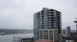 Photo 8: 903 680 CLARKSON Street in New Westminster: Downtown NW Condo for sale : MLS®# R2250922