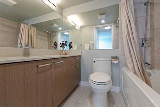 "Photo 18: 901 2167 BELLEVUE Avenue in West Vancouver: Dundarave Condo for sale in ""VANDEMAR WEST"" : MLS®# R2252456"