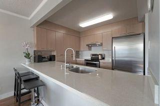 "Photo 13: 901 2167 BELLEVUE Avenue in West Vancouver: Dundarave Condo for sale in ""VANDEMAR WEST"" : MLS®# R2252456"