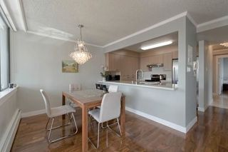 "Photo 11: 901 2167 BELLEVUE Avenue in West Vancouver: Dundarave Condo for sale in ""VANDEMAR WEST"" : MLS®# R2252456"