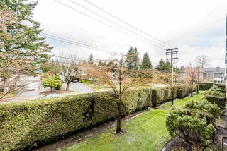 "Photo 14: 210 15110 108 Avenue in Surrey: Bolivar Heights Condo for sale in ""Riverpoint"" (North Surrey)  : MLS®# R2257185"