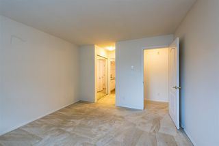 "Photo 10: 210 15110 108 Avenue in Surrey: Bolivar Heights Condo for sale in ""Riverpoint"" (North Surrey)  : MLS®# R2257185"