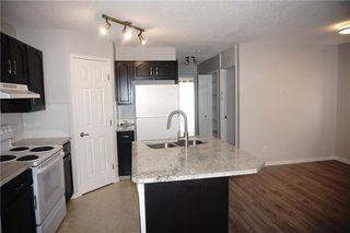 Photo 7: 7 APPLEBURN Close SE in Calgary: Applewood Park House for sale : MLS®# C4178042