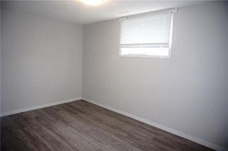 Photo 30: 7 APPLEBURN Close SE in Calgary: Applewood Park House for sale : MLS®# C4178042