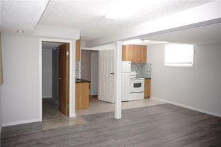 Photo 24: 7 APPLEBURN Close SE in Calgary: Applewood Park House for sale : MLS®# C4178042