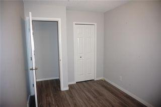 Photo 15: 7 APPLEBURN Close SE in Calgary: Applewood Park House for sale : MLS®# C4178042